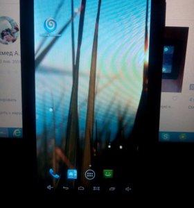 Продам планшет BQ 7008G