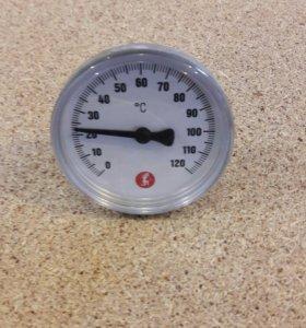 Датчик температуры 120 гр