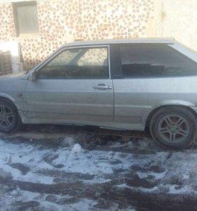 Автомобиль 89297222811