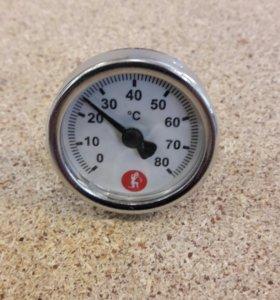 Датчик температуры 80 гр