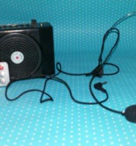Портативное устройство д/гида MXM Little bee LB-1