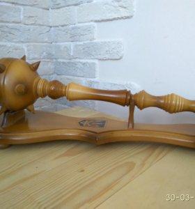 Булава (сувенир)