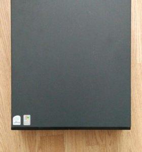 Lenovo ThinkCentre Core 2 Duo 6400 2.13 Ghz