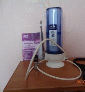 Водоочиститель PU894C1-WF14