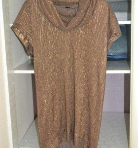 Imperial платье или туника