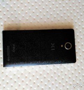 Смартфон  UMI X1 PRO