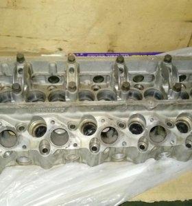 Гбц OM 603 Мерседес W140 350 TD