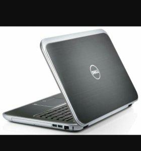 Dell inspiron 5520