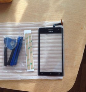 Asus zenfone 5 A500CG A501CG