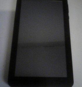 Планшет prestigio multipad pmt3038 3G