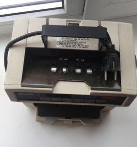 Счетная машинка