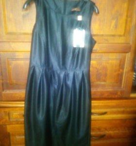 Продам новое платье р-р 44-46
