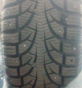 Шины pirelli winter 215/65r16