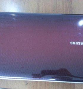 Продам ноутбук Samsung r528 по частям