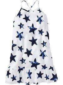 Платье сарафан Old Navy