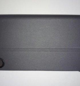 Оригинальный чехол Sony xperia XZ