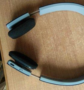 Bluetooth наушники AEC