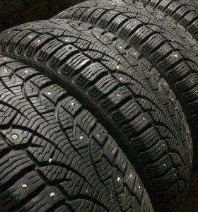 185/65/15 Pirelli winter