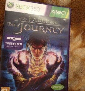Игры Xbox 360 лицензия