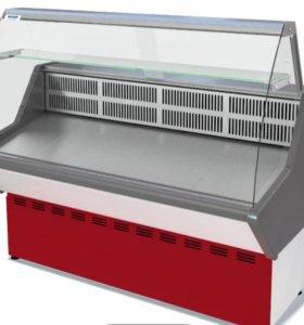 Холодильное оборудование Hoba BXCH -1.2