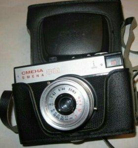 Продам антиквар набор фотографа