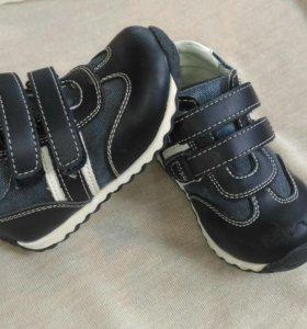 Кросовки детские (Barkito)