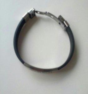 Продаю браслет