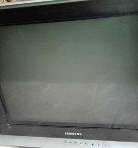 Продам ТВ