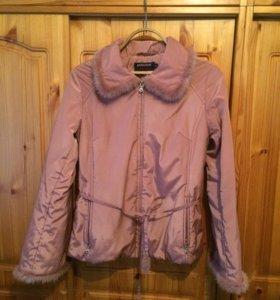 Куртка Lawine р.44