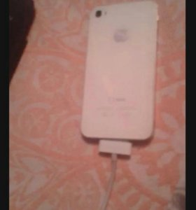 Iphone 4 .торг