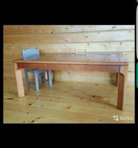 Столик для дивана. Журнальный стол. СРОЧНО!!!