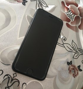 IPhone 7, 256 гб.