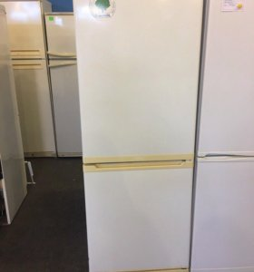 Холодильник Stinol. Гарантия. Доставка.