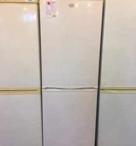 Холодильник General Frost. Гарантия. Доставка.