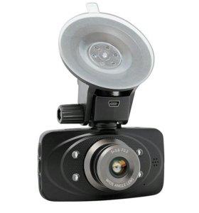 Новый видеорегистратор Texet DVR-533 Гарантия 1год