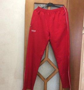 Спортивные брюки новые Bosco