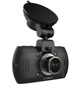 Новый видеорегистратор Texet DVR-548FHD Гарантия 1