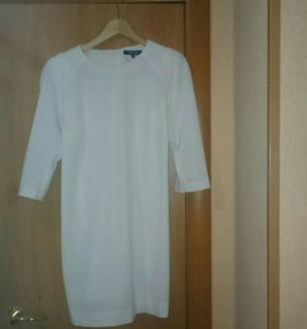 Платье 50 размер бу