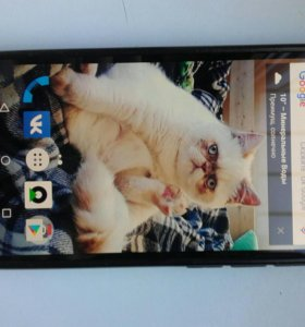 YotaPhone2 YD201 (Йотафон 2)