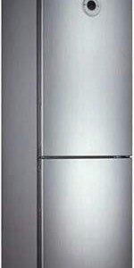 Двухкамерный холодильник Daewoo FR-417 S
