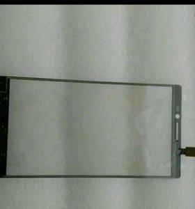 Тачскрин Lenovo vibe z2 pro