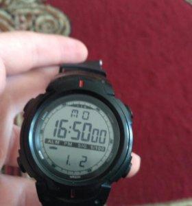 Часы Aismel