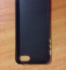 Бампера для Apple IPhone 5,5s