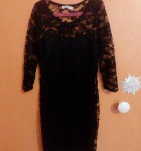 НОВОЕ !!!! платье S