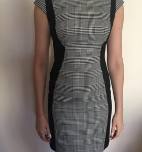 Платье Zaria