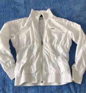 Спортивная куртка Reebok