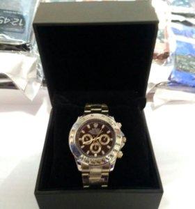 Часы Rolex watch