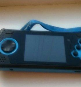 игровая приставка Gopher wireless
