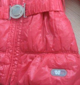 Куртка Orby размер 128-134