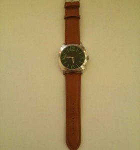 Наручные часы.продам срочно
